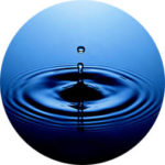 Colon Hydrotherapy in Mississauga